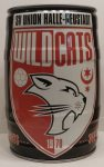 Altenburger Wild Cats