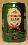 Stephans pils