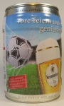 Krombacher football II
