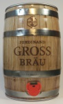 Gross brau