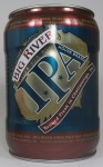 Big River IPA