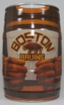 Molson Boston Bruins