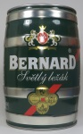 Bernard (without tap) I