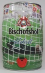 Bischofshof football II
