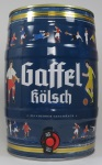 Gaffel football II